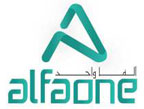 Alfa One Engineering Consultant